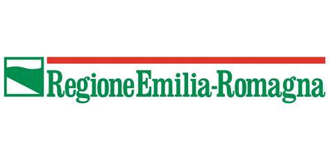 uffici regione emilia romagna federazione emilia romagna microzonazione sismica
