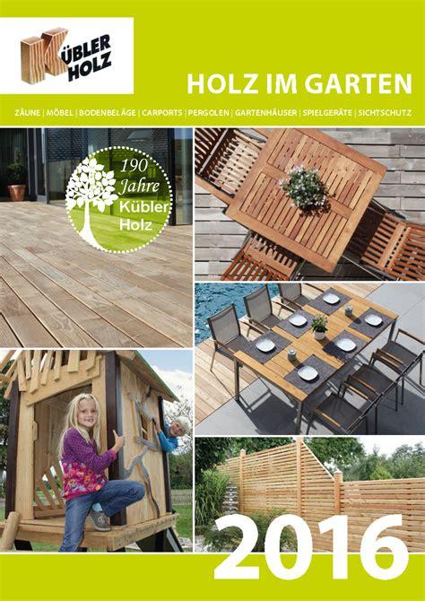 Holz Im Garten Katalog by Laminat Parkett Gasgrill Terrassendielen Immenstadt Oberstaufen Kempten Kataloge Planer