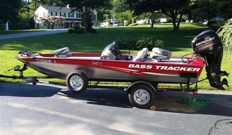 bass tracker boats for sale in maryland boat 2013 tracker pro team 175 txw for sale in bel air