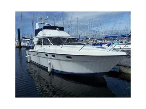 fairline corniche fairline corniche in united kingdom power boats used