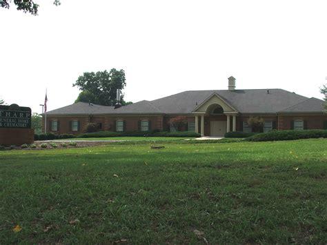 tharp funeral home lynchburg va how does cremation work tharp funeral home crematory