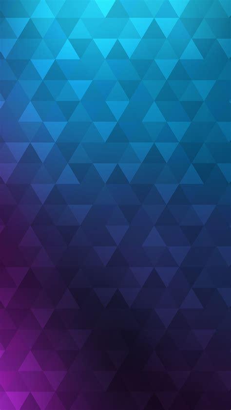cyan magenta colors wallpapers hd wallpapers id