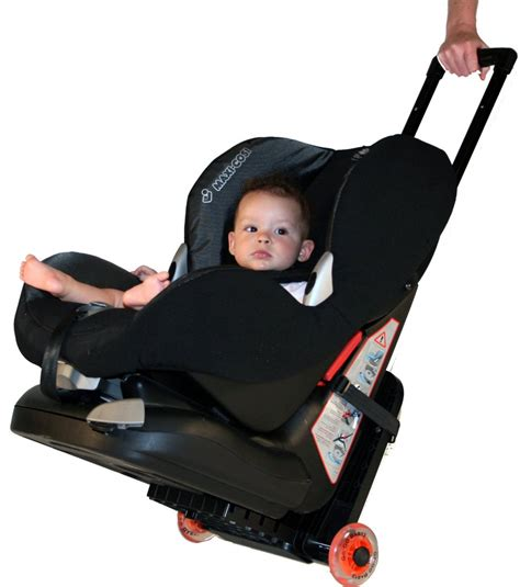 car seat luggage airplane carseatblog the most trusted source for car seat reviews