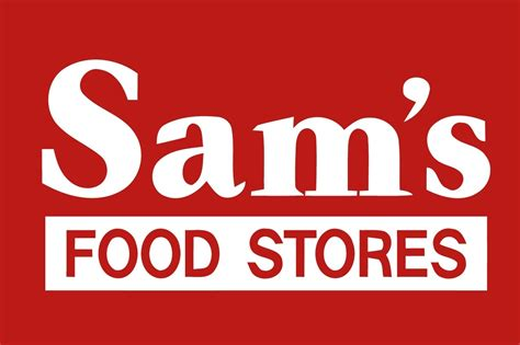 sams food sam s food stores