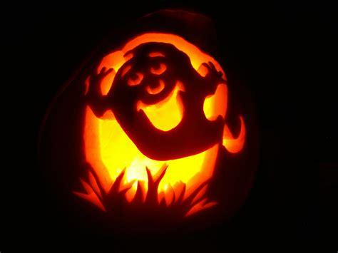 pumpkin designs for free pumpkin designs mgt design