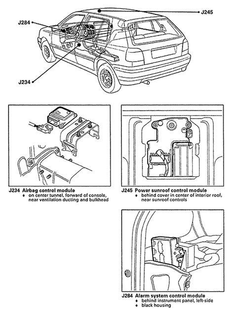 manual repair free 1997 gmc sonoma security system service manual how to disarm the alarm on a 1998 gmc sonoma club coupe how can i disarm my