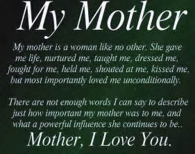 Life inspiration quotes loving mother s day inspirational quotes