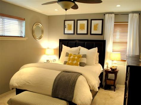 hgtv bedrooms decorating ideas master bedroom bedroom designs decorating ideas hgtv rate my space cozy home