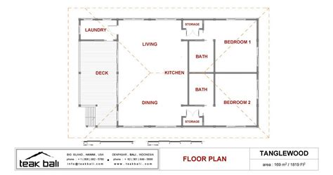 bali style house floor plans bali style house floor plans 28 images hawaiian style