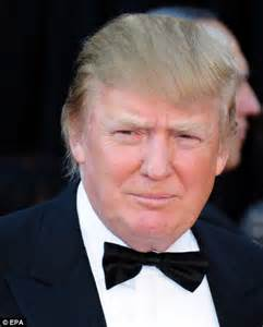 donald trump haircut oprah winfrey offers to make over donald trump s hair for