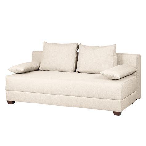 sofa boxspring wohnzimmer 187 sofas couches kaufen m 246 bel