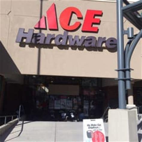 ace hardware utah ace hardware at olympus hills hardware stores olympus