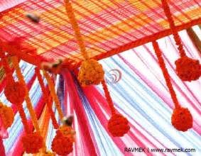 27 best images about marigold decor for wedding on pinterest marigold wedding wedding and mehendi