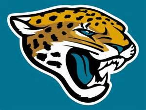 Jaguar Logo Eps Nfl Draft Lounge Jacksonville Jaguars Axs