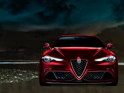 alfa romeo wallpaper alfa romeo wallpapers fotolip com rich image and wallpaper