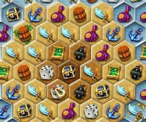 Top spiele spielen kostenlose online spiele auf allespiele net
