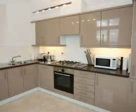 Small Modern Kitchen Interior Design Excellent Small Space At Modern And Luxury Small Kitchen Design Ideas Yirrma