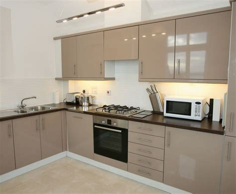 kitchens interiors excellent small space at modern and luxury small kitchen