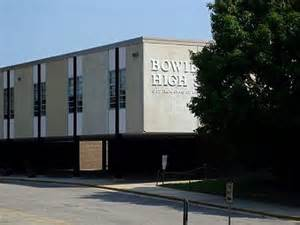 Bowie High School Bowie High School Class Reunion Websites