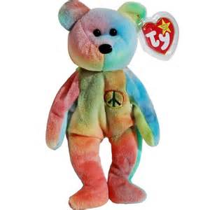 ty beanie baby 20 customer reviews and 6859 listings