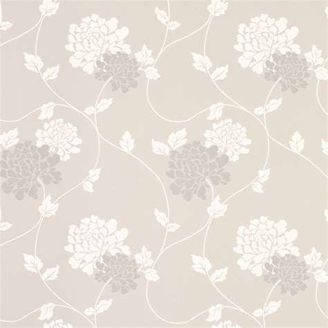 grey wallpaper laura ashley gray floral wallpaper 2017 2018 best cars reviews