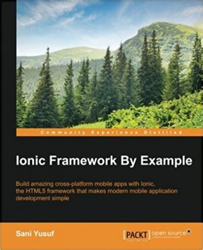 ionic tutorial hello world all it ebooks free it ebooks download