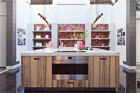keuken handgrepen ikea handgrepen keukenkasten