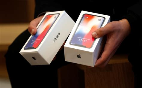 Lcd Iphone 6 2018 2018 iphone news 6 1 inch lcd model could cost as low as 550