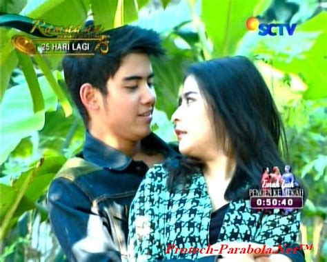 film ggs digo putusin sisi 301 moved permanently