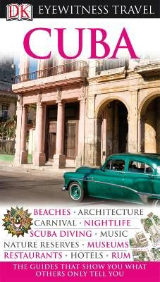 moon cuba travel guide books cuba eyewitness guide maps books travel guides buy