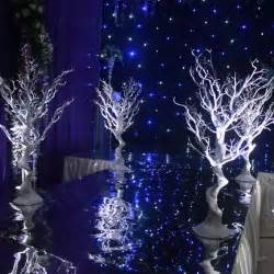bulk branches for centerpieces buy wholesale tree branches for centerpieces from