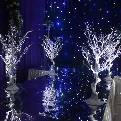 white branches centerpieces white branches for centerpieces 28 images 25 best