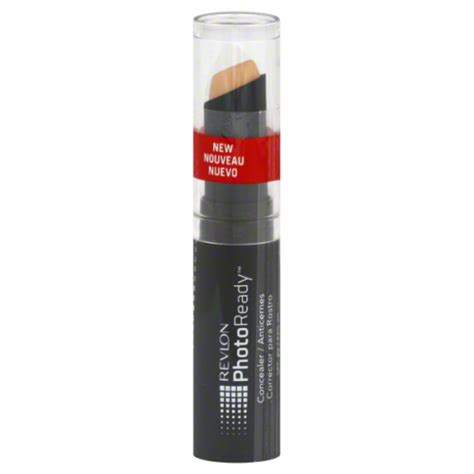 Revlon Konsiler revlon photoready concealer medium