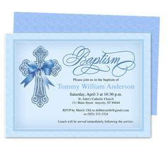 faith cards templates baptism invitations free printable christening