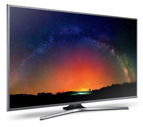 Tv Samsung 60 Inch 60 inch tv reviews buy best 60 quot 4k smart tv for sale
