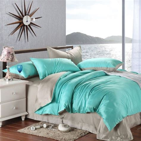 Teal Bedding by Teal Bedding Comforters Bedding