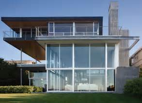architects home design world of architecture modern houses graham