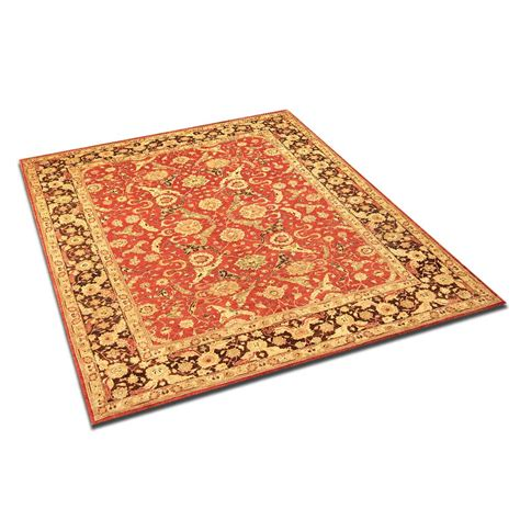 8 by 11 rugs size 8 11 quot x11 09 quot ottoman126ab rug pkaistan