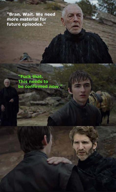 funniest memes  game  thrones season  episode