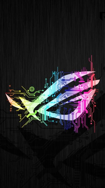 rog wallpapers   zedge