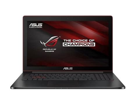 Asus Rog G501vw Laptop asus rog g501vw review review of asus rog g501vw mouthshut