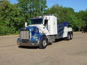 Heavy duty wrecker tow trucks for sale dallas texas caroldoey