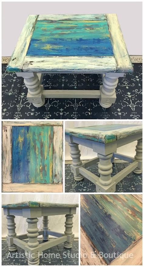 chalk paint vs general finishes milk paint 1000 images about general finishes on vintage