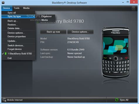 download layout bb blackberry desktop manager free download and software