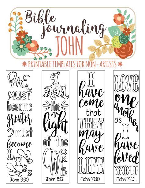 printable bible verse art john 4 bible journaling printable templates illustrated