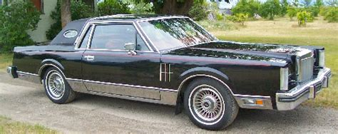online auto repair manual 1985 lincoln continental interior lighting curbside classic 1985 lincoln town car the truth about cars