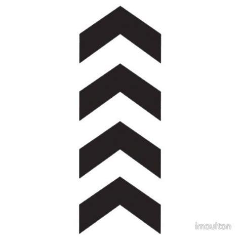 Liam Payne Arrow Tattoo Symbol | pinterest ein katalog unendlich vieler ideen