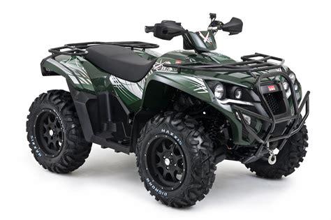 Motorrad Gebraucht Online Kaufen by Gebrauchte Und Neue Online X 6 5 Motorr 228 Der Kaufen