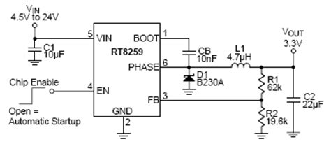 smoothing capacitor en español smoothing capacitor design 28 images dc power supply design power supplies for home