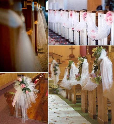diy wedding stuffs buku misa pemberkatan 23 best church deco images on pinterest church